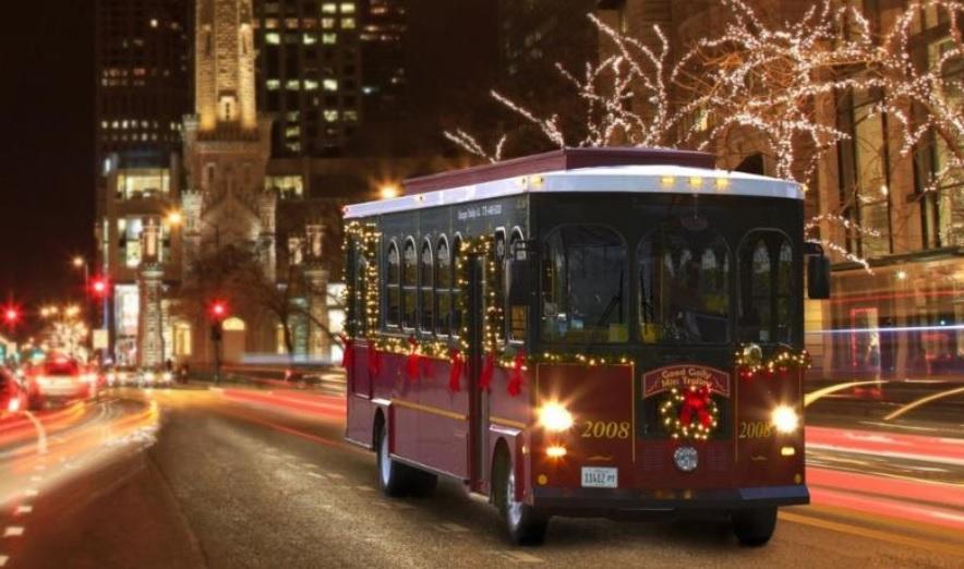 LongIsland.com's 2016 December Family Fun Guide: Holiday Lightings & Light Shows, Winter ...