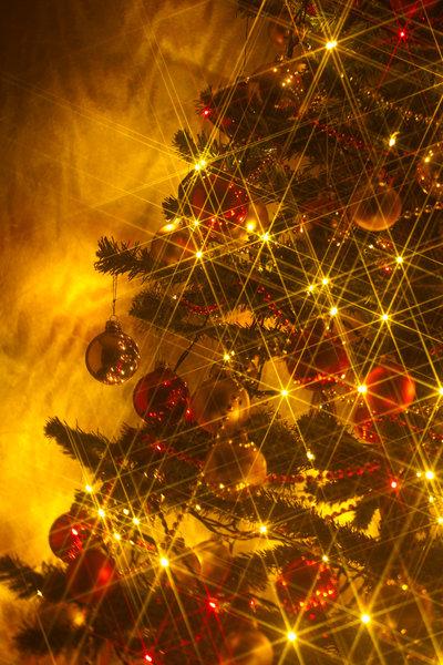 the annual rockefeller center christmas tree lighting longisland com