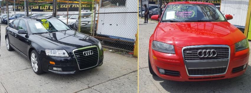 Buy Sell Cars Inc In Long Island Elmhurst Ny