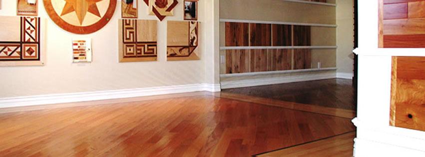 Nickolas Cimino Floors In Long Island Massapequa Park Ny