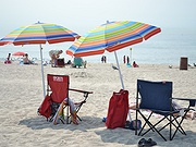 Robert Moses State Park