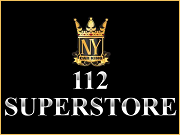 112 SuperStore