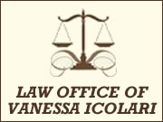 Law Office of Vanessa Icolari