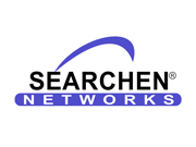 Searchen Networks Inc.
