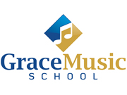 Grace Music School