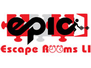 Epic Escape Rooms