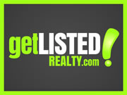 Get LISTED Realty