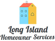 Long Island Homeowner Services