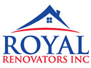 Royal Roofing & Siding Long Island