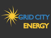 Grid City Energy