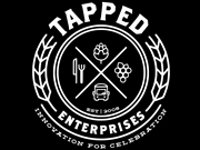 Beer Bus by Tapped Enterprises