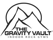 The Gravity Vault Day Camp