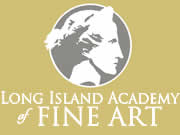 Long Island Academy of Fine Art