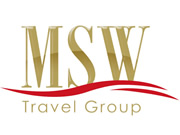 MSW Travel Group