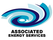 Associated Energy Services