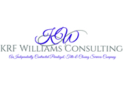 KRF Williams Consulting Corp