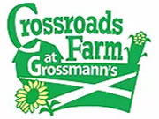 Crossroads Farm