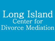 Long Island Center for Divorce Mediation