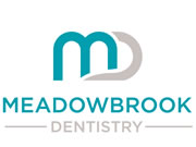 Meadowbrook Dentistry