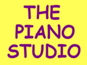 The Piano Studio