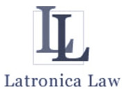 The Latronica Law Firm