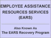 Employee Assistance Resource Services