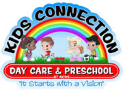 Kids Connection ACDS