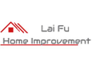 LAI-FU Home Improvement