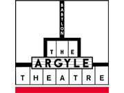 The Argyle Theatre at Babylon Village
