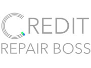 New Hope Credit Services