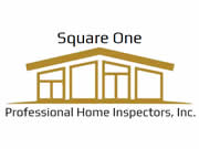 Square One Professional Home Inspectors