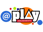 @ Play Amusement