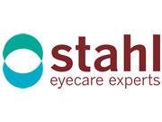 Stahl Eye Care Experts