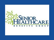 Senior Healthcare Benefits Group