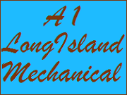 A1 Long Island Mechanical