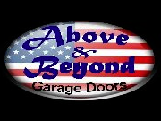 Above & Beyond Garage Doors