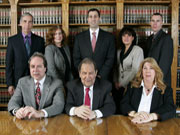 Amideo Nicholas Guzzone and Associates, PC