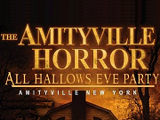 The Amityville Horror All Hallows Eve Party