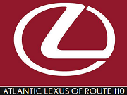 Atlantic Lexus of Route 110