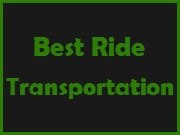 Best Ride Transportation