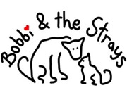 Bobbi & the Strays