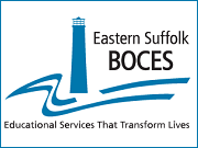 Eastern Suffolk BOCES Adult & Continuing Education