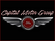 Capital Motor Group
