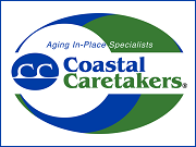Coastal Caretakers