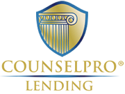 CounselPro Lending