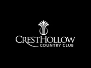 Crest Hollow Country Club of Woodbury