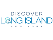 Long Island Convention & Visitor's Bureau