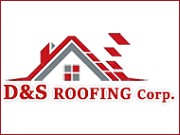 D&S Roofing