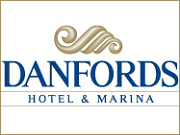 Danfords Hotel & Marina