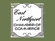 East Northport Chamber of Commerce